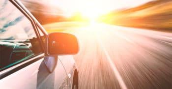 Cómo afecta el calor a tu coche
